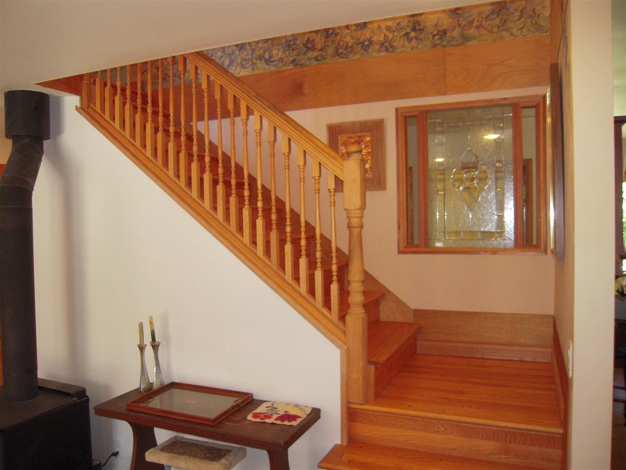 Photo 11: Photos: 2670 LOWER Road: Roberts Creek House for sale (Sunshine Coast)  : MLS®# R2096275