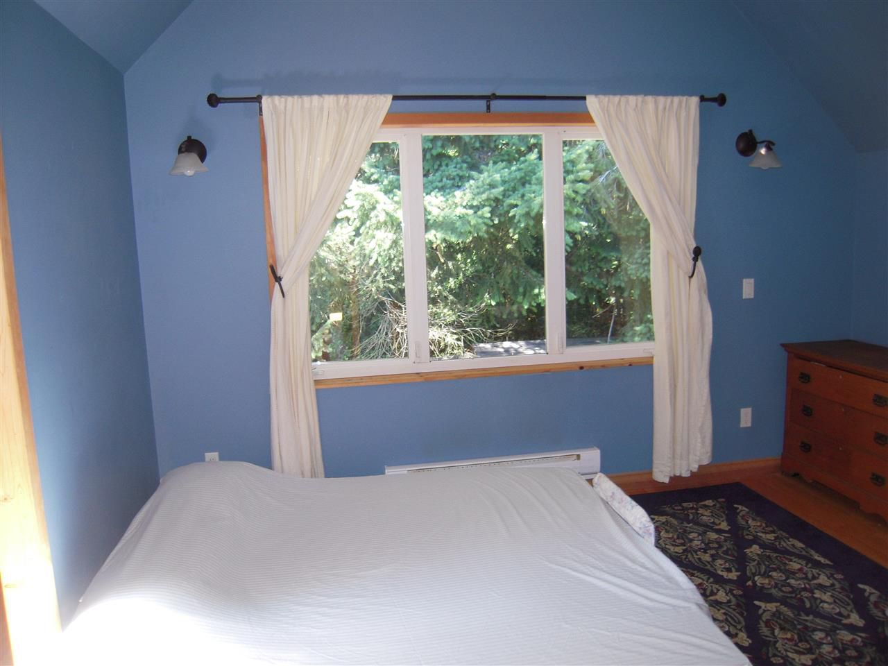 Photo 13: Photos: 2670 LOWER Road: Roberts Creek House for sale (Sunshine Coast)  : MLS®# R2096275