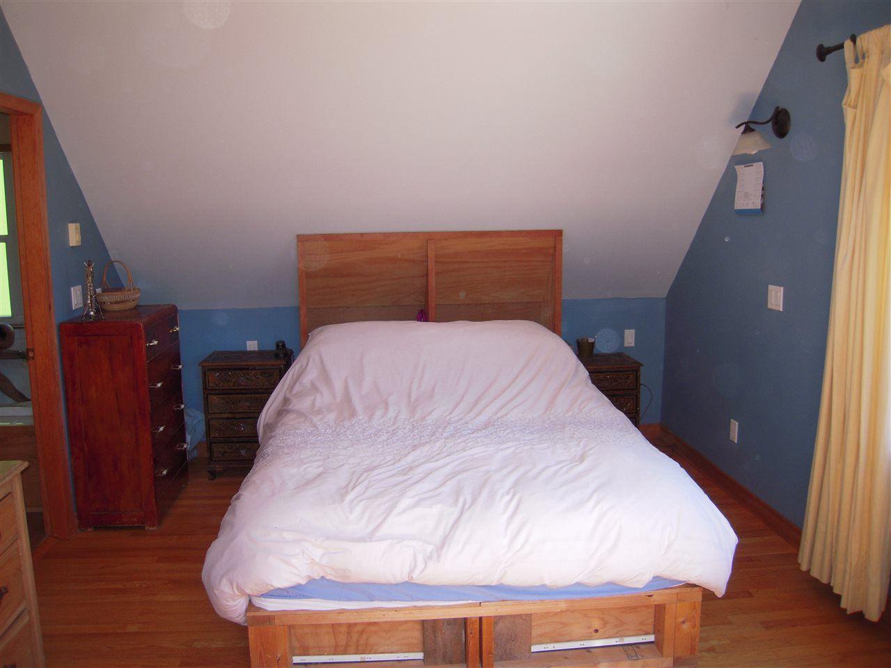 Photo 16: Photos: 2670 LOWER Road: Roberts Creek House for sale (Sunshine Coast)  : MLS®# R2096275