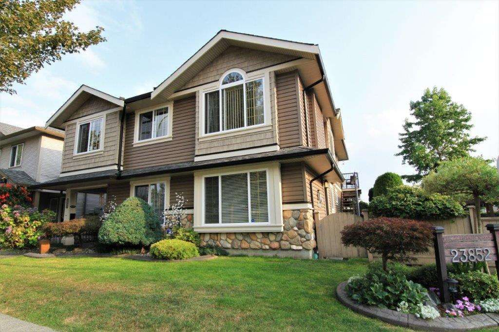 Main Photo: 23852 118TH Avenue in Maple Ridge: Cottonwood MR House for sale : MLS®# R2299584