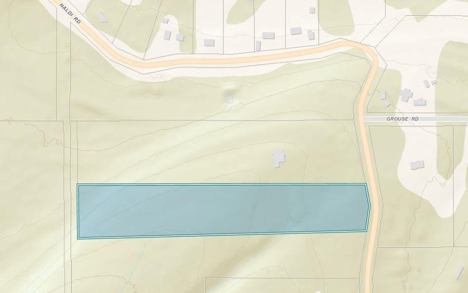 "Main Photo: 9853 HALDI Road in Prince George: Haldi Home for sale in ""HALDI"" (PG City South (Zone 74))  : MLS®# R2308215"