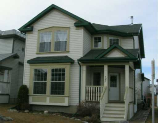 Main Photo:  in CALGARY: Hidden Valley Residential Detached Single Family for sale (Calgary)  : MLS®# C3119002