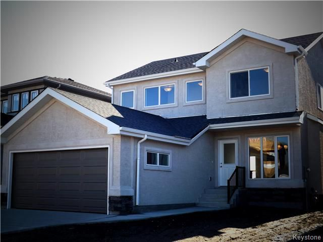 BRIGHT, UPGRADED AND WELL LOCATED JUST A FEW STEPS TO THE HARTE TRAIL AND JUST MINUTES FROM ALL CONVENIENCES AND AMENITIES! NICE CURB APPEAL AND WIDE DRIVEWAY!