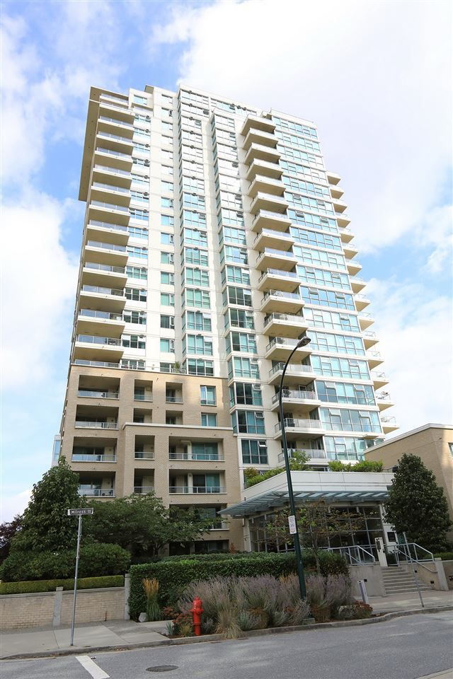"""Main Photo: 312 125 MILROSS Avenue in Vancouver: Mount Pleasant VE Condo for sale in """"CREEKSIDE"""" (Vancouver East)  : MLS®# R2361987"""