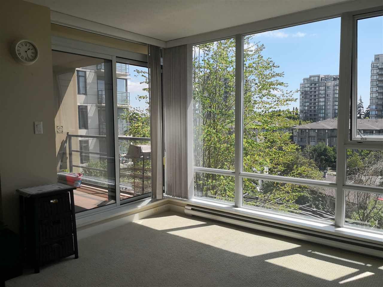 Main Photo: 619 9171 FERNDALE Road in Richmond: McLennan North Condo for sale : MLS®# R2386572