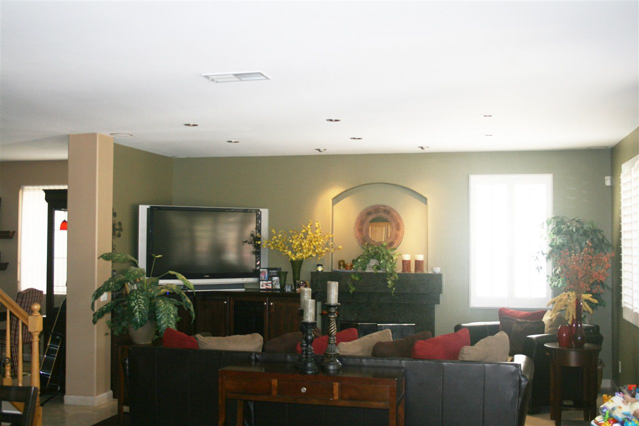 Photo 3: Photos: SCRIPPS RANCH House for rent : 4 bedrooms : 11915 Cypress Valley in San Diego