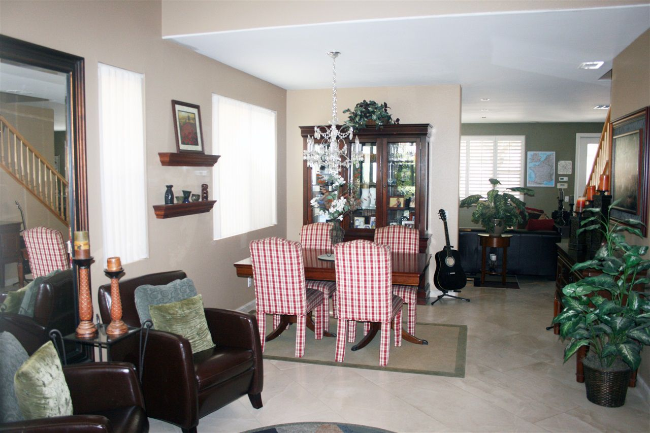 Photo 2: Photos: SCRIPPS RANCH House for rent : 4 bedrooms : 11915 Cypress Valley in San Diego