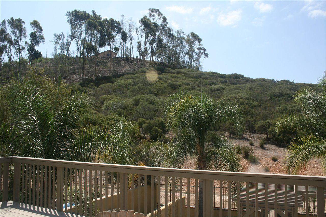 Photo 8: Photos: SCRIPPS RANCH House for rent : 4 bedrooms : 11915 Cypress Valley in San Diego