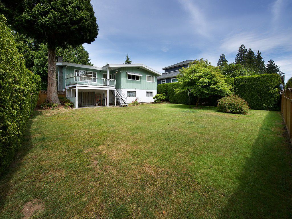 """Main Photo: 24 GEORGIA Wynd in Delta: Pebble Hill House for sale in """"PEBBLE HILL"""" (Tsawwassen)  : MLS®# R2075655"""
