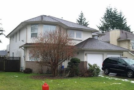 Main Photo: 15676 107A Avenue in Surrey: Fraser Heights House for sale (North Surrey)  : MLS®# R2137494