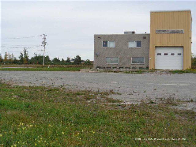 Main Photo: 3339 County Road 47 Road in Ramara: Rural Ramara Property for sale : MLS®# S3802737