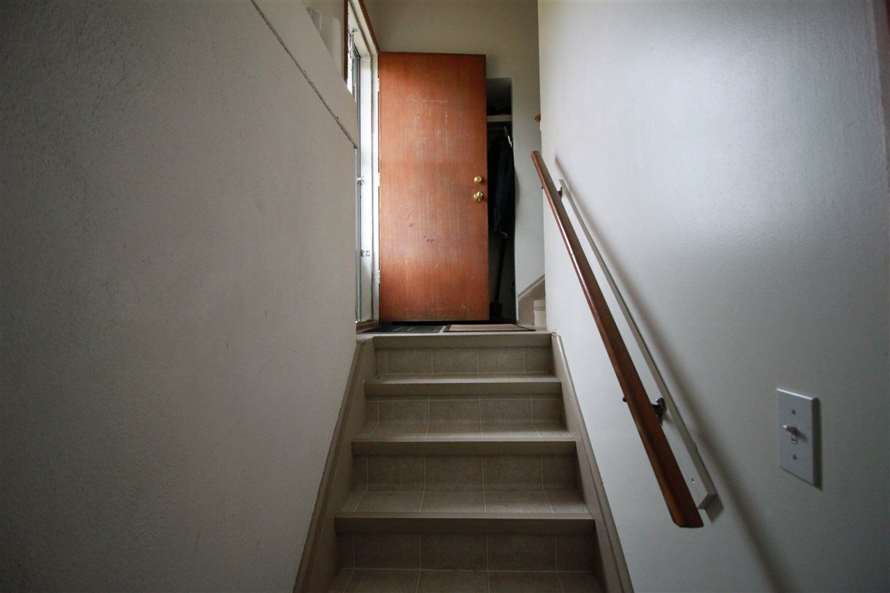 Photo 23: Photos: 13320 127 Street in Edmonton: Zone 01 House Duplex for sale : MLS®# E4136004