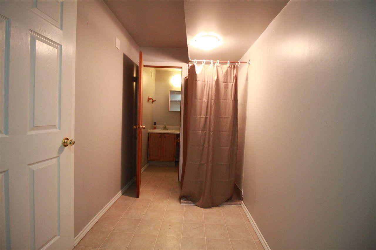 Photo 27: Photos: 13320 127 Street in Edmonton: Zone 01 House Duplex for sale : MLS®# E4136004