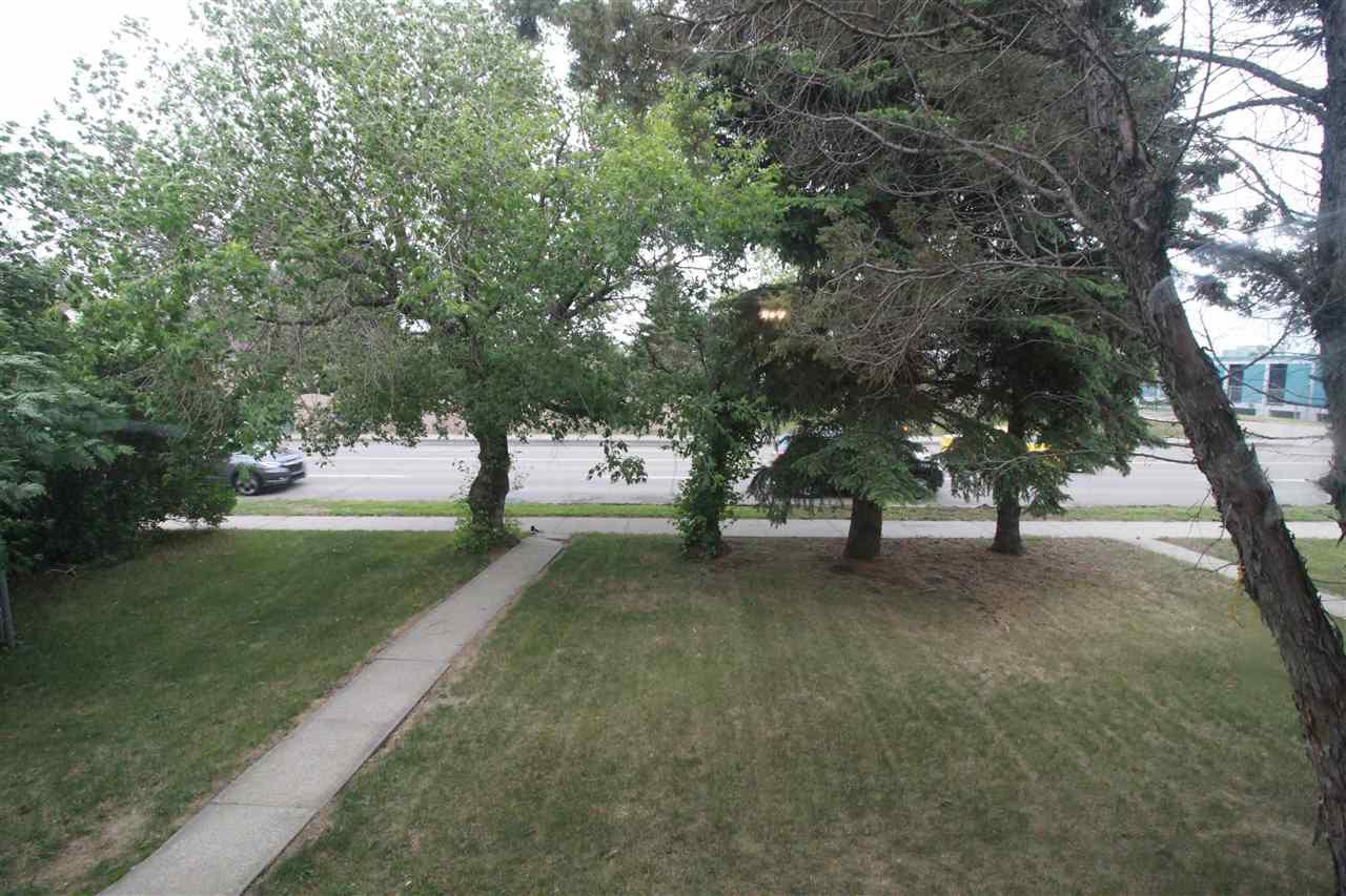 Photo 29: Photos: 13320 127 Street in Edmonton: Zone 01 House Duplex for sale : MLS®# E4136004