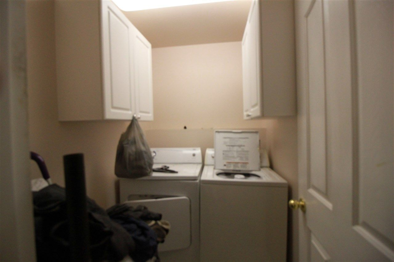 Photo 10: Photos: 13320 127 Street in Edmonton: Zone 01 House Duplex for sale : MLS®# E4136004