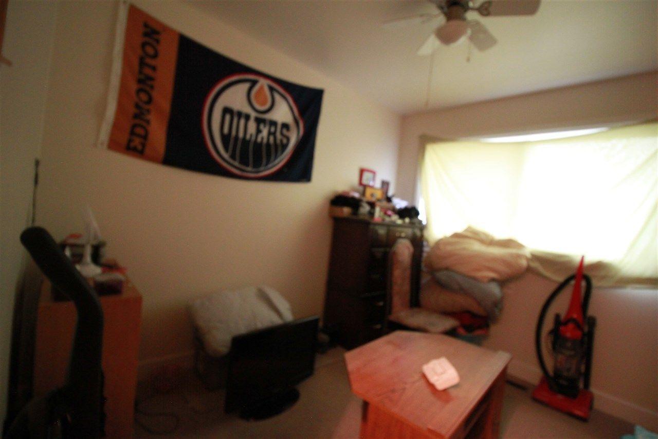 Photo 22: Photos: 13320 127 Street in Edmonton: Zone 01 House Duplex for sale : MLS®# E4136004