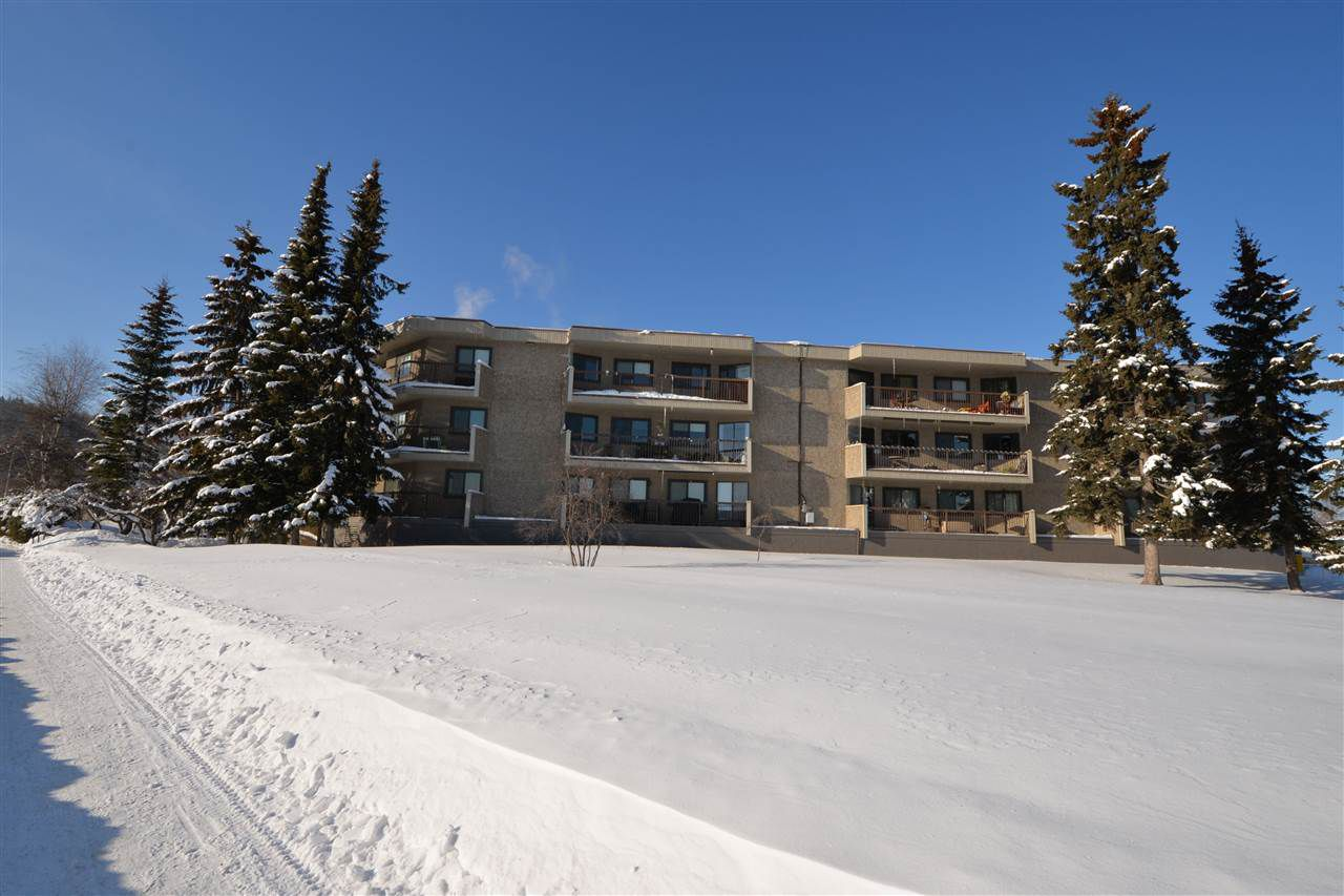 "Main Photo: 313 4288 15TH Avenue in Prince George: Lakewood Condo for sale in ""PANORAMA"" (PG City West (Zone 71))  : MLS®# R2340993"