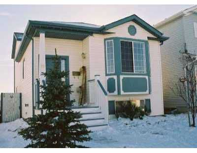 Main Photo:  in CALGARY: Martindale Residential Detached Single Family for sale (Calgary)  : MLS®# C3105090