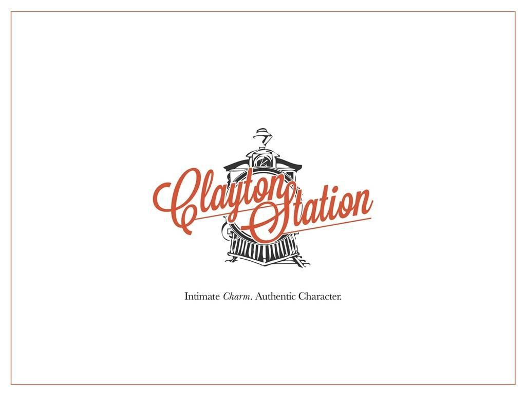 """Main Photo: 47 19239 70TH Avenue in Surrey: Clayton Townhouse for sale in """"Clayton Station"""" (Cloverdale)  : MLS®# R2296817"""