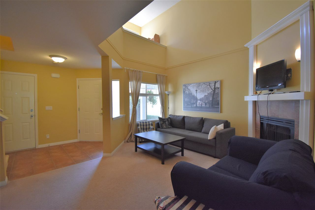 "Photo 6: Photos: 17 23343 KANAKA Way in Maple Ridge: Cottonwood MR Townhouse for sale in ""Cottonwood Grove"" : MLS®# R2311042"