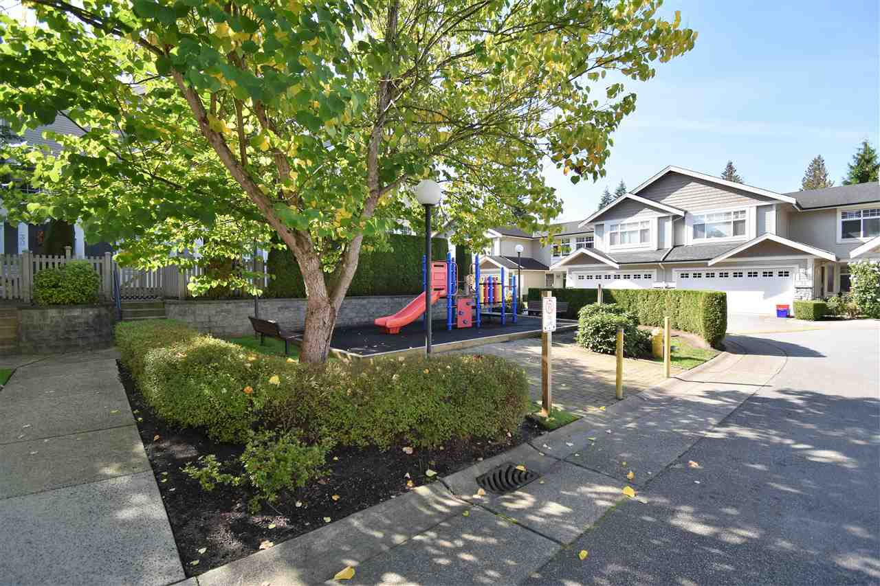"Photo 18: Photos: 17 23343 KANAKA Way in Maple Ridge: Cottonwood MR Townhouse for sale in ""Cottonwood Grove"" : MLS®# R2311042"