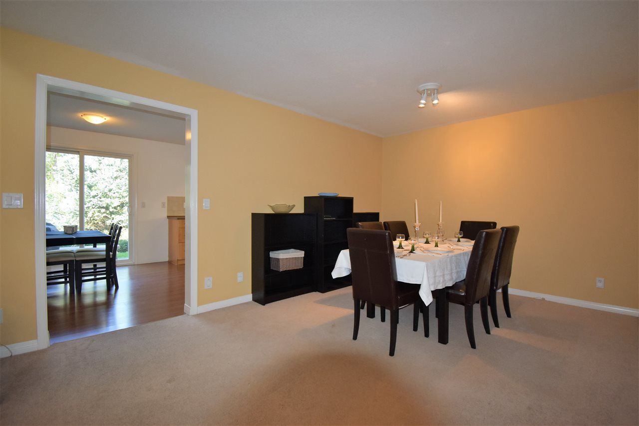 "Photo 7: Photos: 17 23343 KANAKA Way in Maple Ridge: Cottonwood MR Townhouse for sale in ""Cottonwood Grove"" : MLS®# R2311042"
