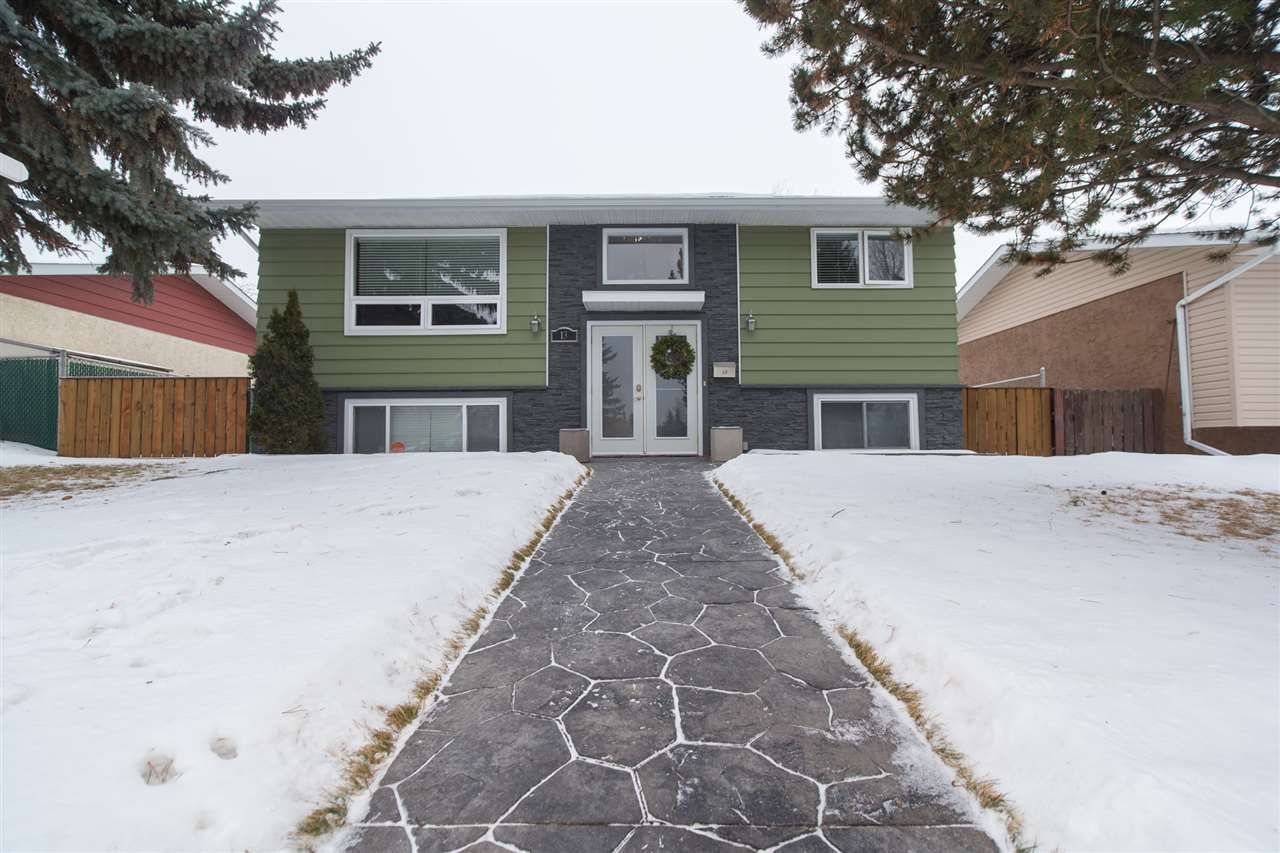 Main Photo: 13 BRAZEAU Drive: Devon House for sale : MLS®# E4139606