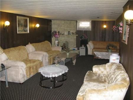 Photo 8: Photos: 135 Hiddleston Cr. in Winnipeg: Residential for sale (Maples)  : MLS®# 1009180