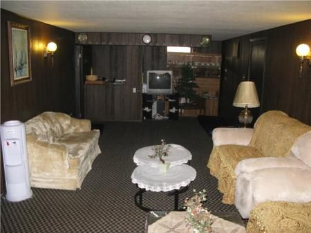 Photo 7: Photos: 135 Hiddleston Cr. in Winnipeg: Residential for sale (Maples)  : MLS®# 1009180