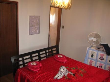 Photo 6: Photos: 135 Hiddleston Cr. in Winnipeg: Residential for sale (Maples)  : MLS®# 1009180