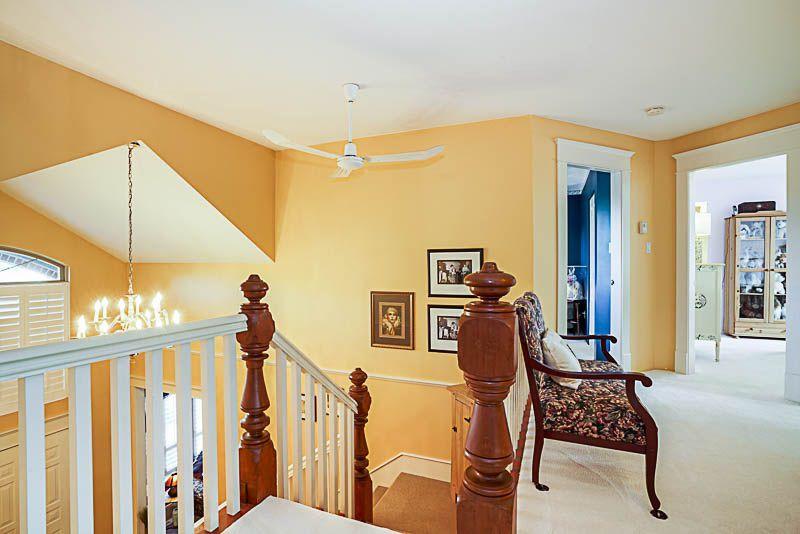 "Photo 13: Photos: 16366 N GLENWOOD Crescent in Surrey: Fraser Heights House for sale in ""Fraser Glen"" (North Surrey)  : MLS®# R2199679"