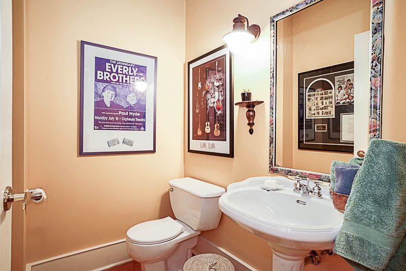 "Photo 12: Photos: 16366 N GLENWOOD Crescent in Surrey: Fraser Heights House for sale in ""Fraser Glen"" (North Surrey)  : MLS®# R2199679"
