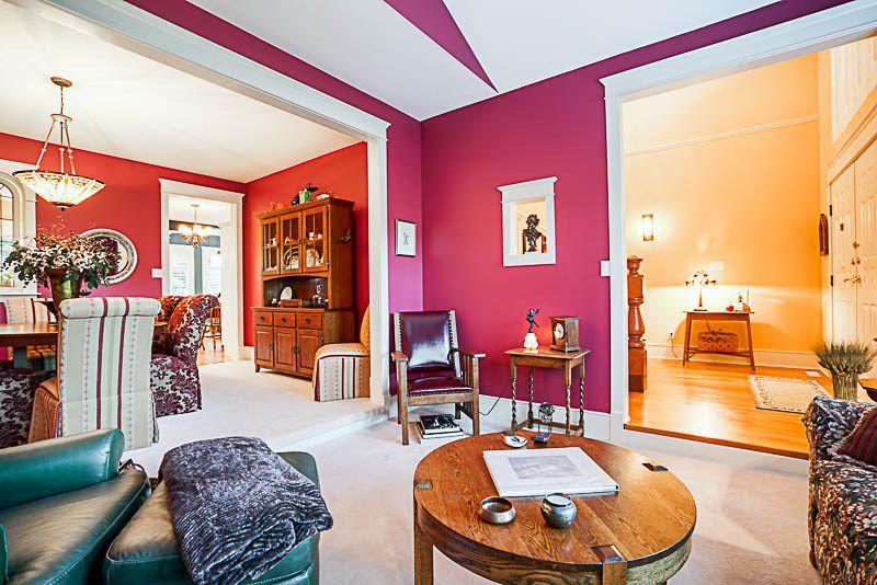 "Photo 4: Photos: 16366 N GLENWOOD Crescent in Surrey: Fraser Heights House for sale in ""Fraser Glen"" (North Surrey)  : MLS®# R2199679"