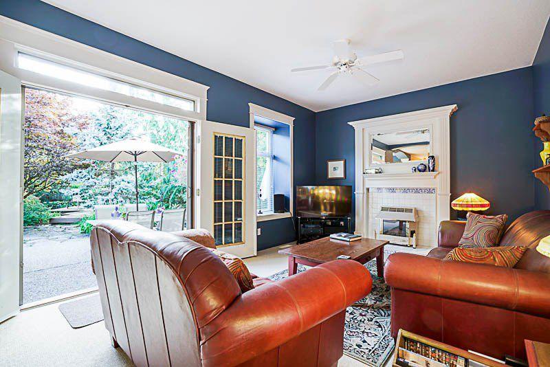 "Photo 9: Photos: 16366 N GLENWOOD Crescent in Surrey: Fraser Heights House for sale in ""Fraser Glen"" (North Surrey)  : MLS®# R2199679"