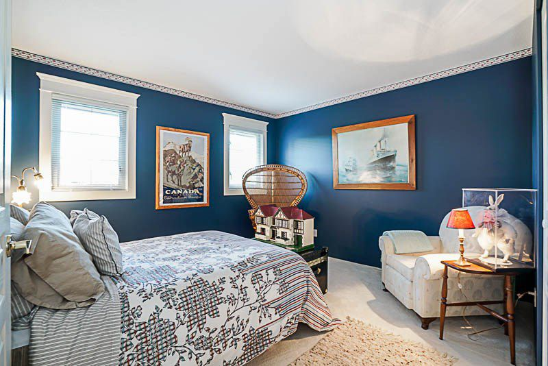 "Photo 16: Photos: 16366 N GLENWOOD Crescent in Surrey: Fraser Heights House for sale in ""Fraser Glen"" (North Surrey)  : MLS®# R2199679"
