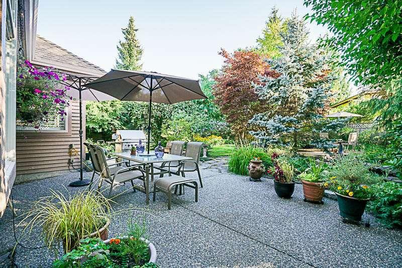 "Photo 17: Photos: 16366 N GLENWOOD Crescent in Surrey: Fraser Heights House for sale in ""Fraser Glen"" (North Surrey)  : MLS®# R2199679"