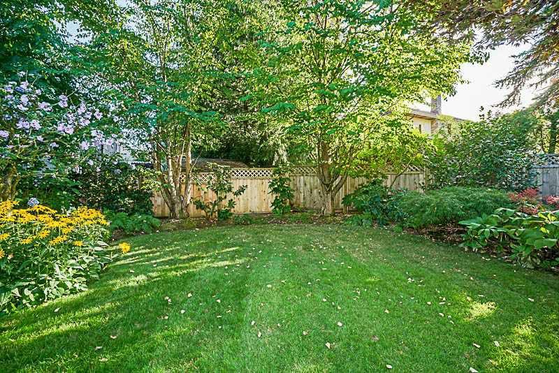 "Photo 19: Photos: 16366 N GLENWOOD Crescent in Surrey: Fraser Heights House for sale in ""Fraser Glen"" (North Surrey)  : MLS®# R2199679"