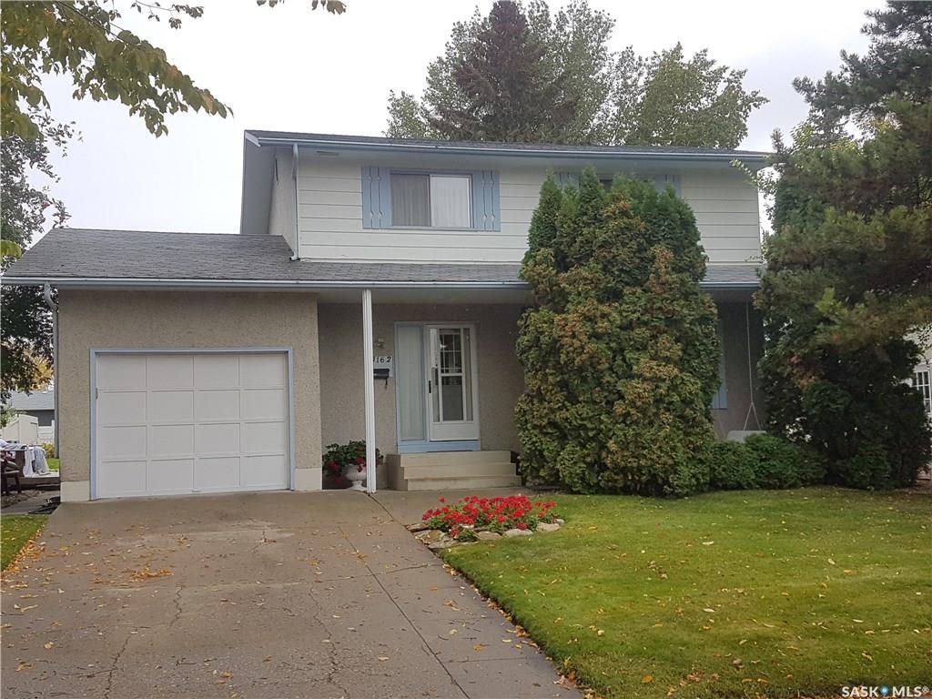 Main Photo: 3162 Eastview in Saskatoon: Eastview SA Residential for sale : MLS®# SK750660