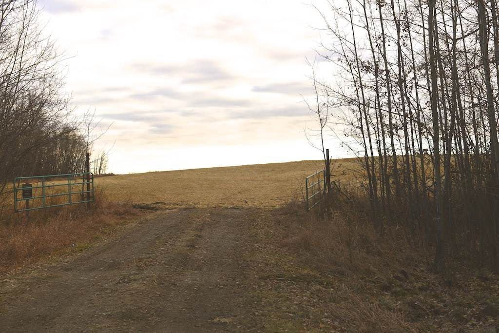 Main Photo: Hwy 43 Twp 540: Rural Lac Ste. Anne County Rural Land/Vacant Lot for sale : MLS®# E4133968