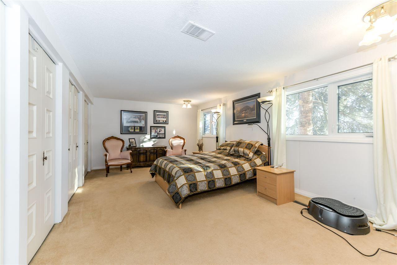 Photo 21: Photos: 3441 199 Street in Edmonton: Zone 57 House for sale : MLS®# E4143534