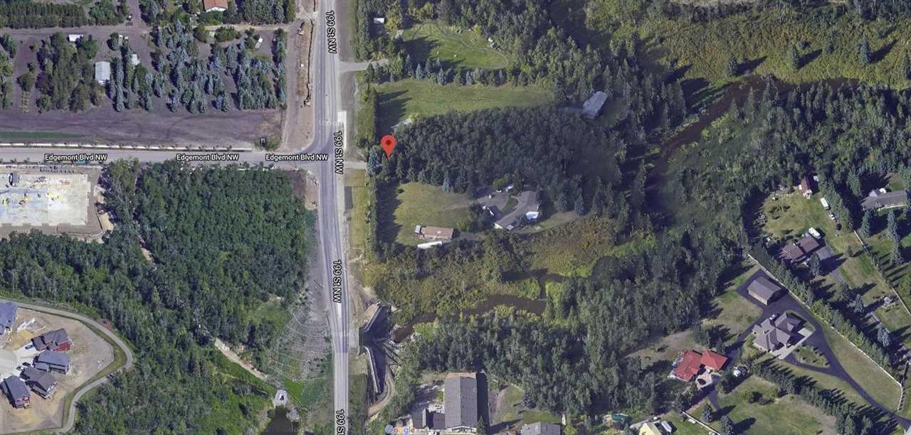 Photo 27: Photos: 3441 199 Street in Edmonton: Zone 57 House for sale : MLS®# E4143534