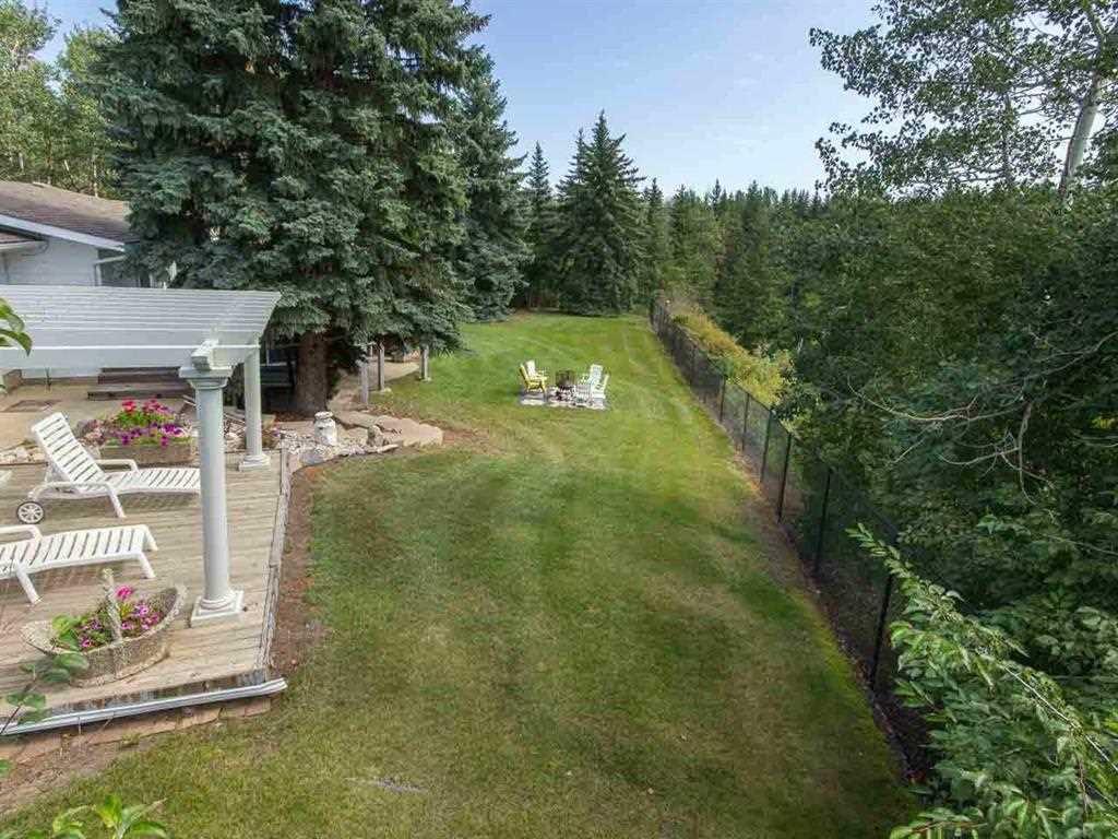 Photo 10: Photos: 3441 199 Street in Edmonton: Zone 57 House for sale : MLS®# E4143534