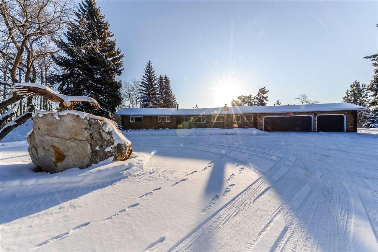Photo 4: Photos: 3441 199 Street in Edmonton: Zone 57 House for sale : MLS®# E4143534