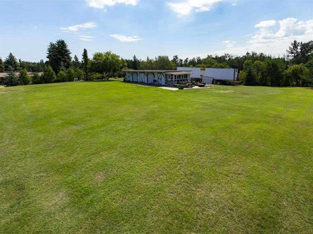 Photo 20: Photos: 3441 199 Street in Edmonton: Zone 57 House for sale : MLS®# E4143534