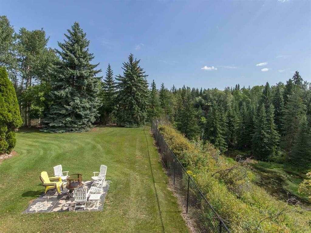 Photo 14: Photos: 3441 199 Street in Edmonton: Zone 57 House for sale : MLS®# E4143534