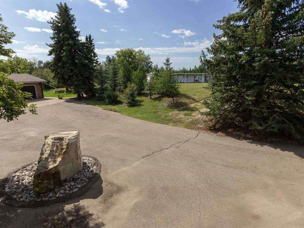 Photo 13: Photos: 3441 199 Street in Edmonton: Zone 57 House for sale : MLS®# E4143534
