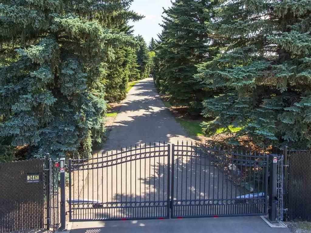 Photo 3: Photos: 3441 199 Street in Edmonton: Zone 57 House for sale : MLS®# E4143534