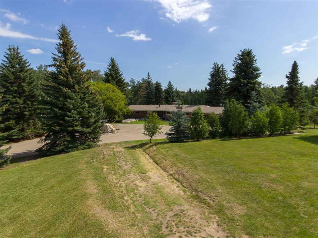 Photo 15: Photos: 3441 199 Street in Edmonton: Zone 57 House for sale : MLS®# E4143534