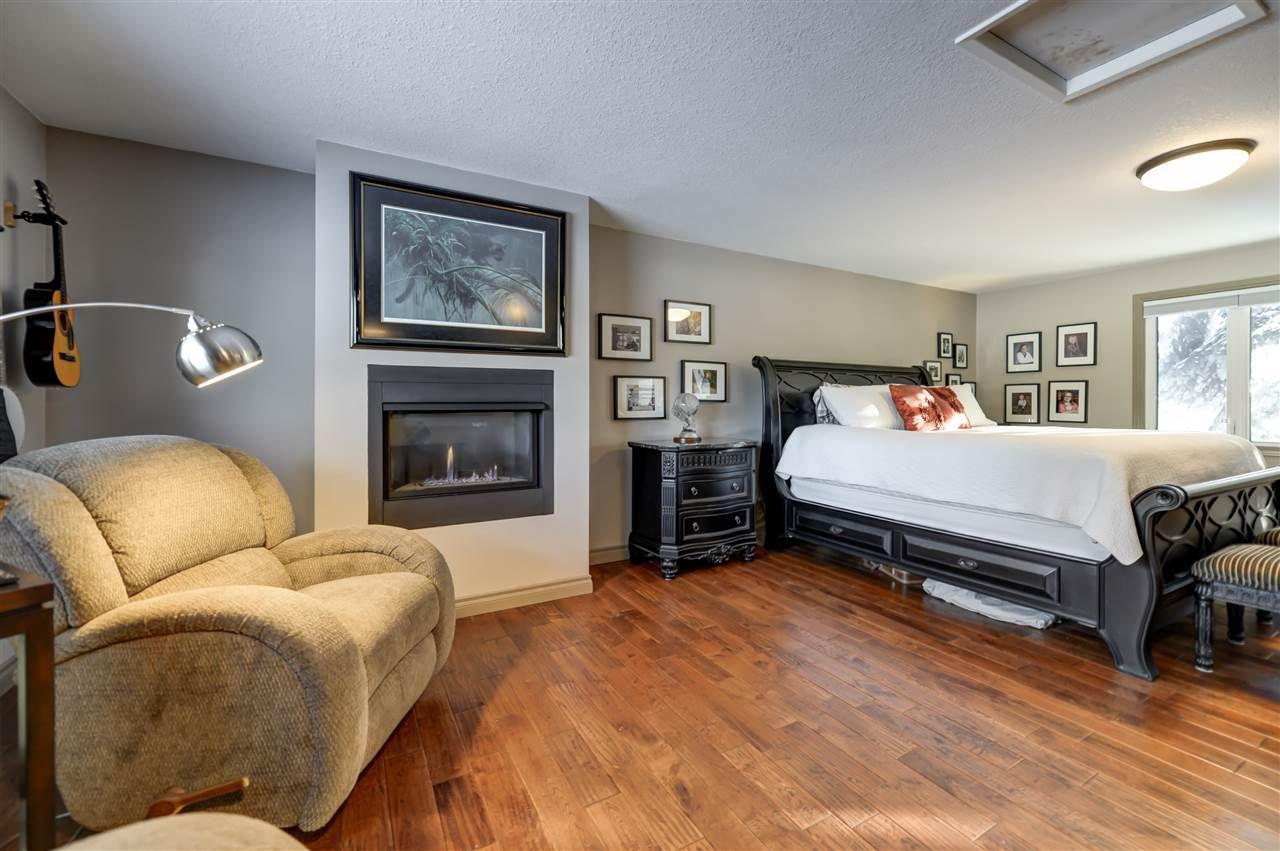 Photo 24: Photos: 3441 199 Street in Edmonton: Zone 57 House for sale : MLS®# E4143534