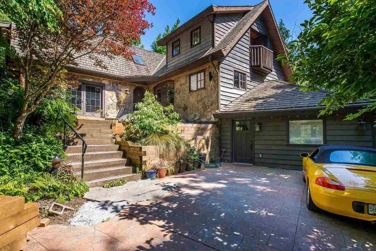 "Main Photo: 28190 MYRTLE Avenue in Abbotsford: Bradner House for sale in ""Bradner"" : MLS®# R2373591"